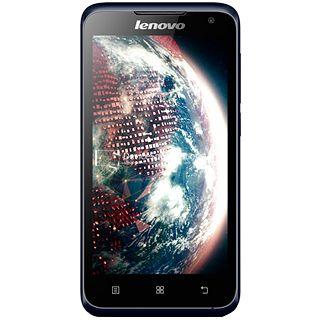 Характеристики Lenovo A526