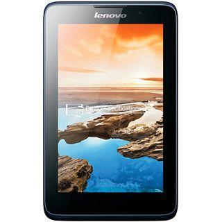 Характеристики Lenovo A7-50 Wi-Fi