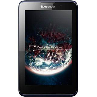 Характеристики Lenovo A7-30
