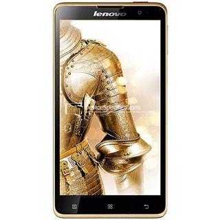 Характеристики Lenovo Golden Warrior S8