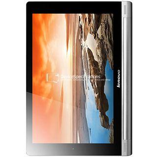 Характеристики Lenovo Yoga Tablet 10