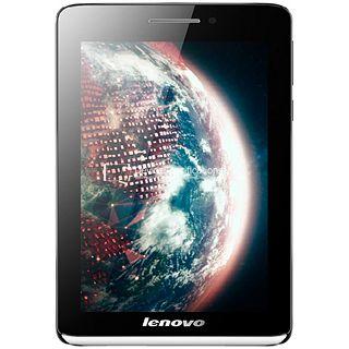 Характеристики Lenovo IdeaTab S5000