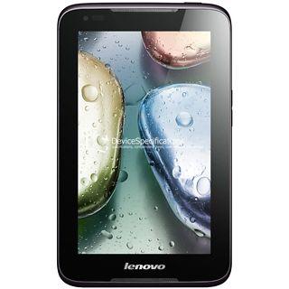 Характеристики Lenovo IdeaTab A1000