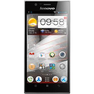 Характеристики Lenovo K900