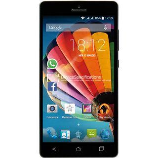 Характеристики Mediacom PhonePad Duo S510