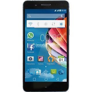 Характеристики Mediacom PhonePad Duo X520U