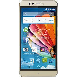 Характеристики Mediacom PhonePad Duo S531U