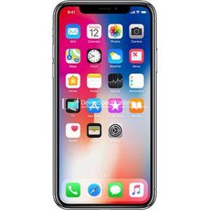 Характеристики Apple iPhone X