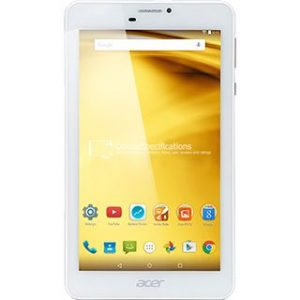 Характеристики Acer Iconia Talk 7
