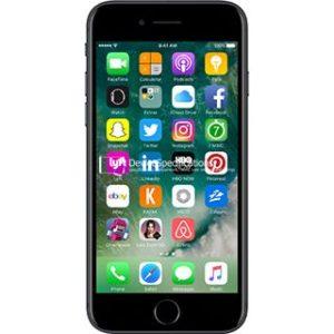 Характеристики Apple iPhone 7 Plus