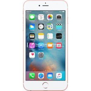 Характеристики Apple iPhone 6s
