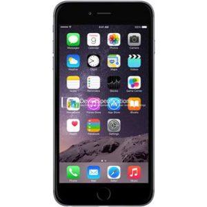 Характеристики Apple iPhone 6 Plus