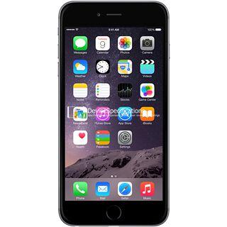 iphone 1 характеристики