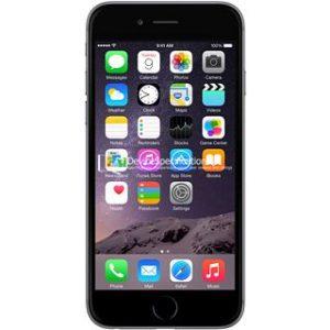 Характеристики Apple iPhone 6
