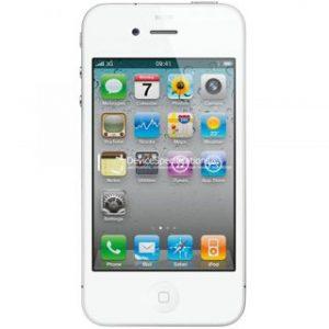 Характеристики Apple iPhone 4S