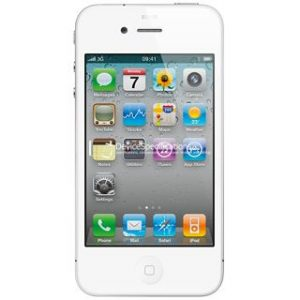 Характеристики Apple iPhone 4