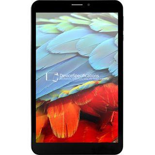 Характеристики MyPhone SmartView 8 LTE