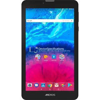 Характеристики Archos Core 70 3G