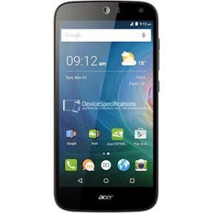 Характеристики Acer Liquid Z630