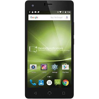 Характеристики NUU Mobile N4L