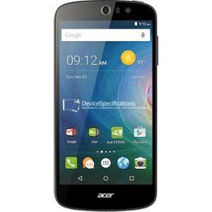 Характеристики Acer Liquid Z530