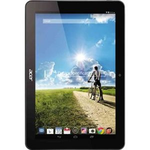 Характеристики Acer Iconia Tab 10 A3-A20FHD-K1AY