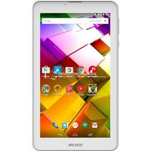 Характеристики Archos 70b Copper
