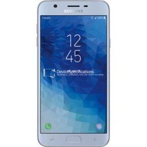 Характеристики Samsung Galaxy J7 Star