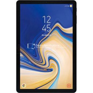 Характеристики Samsung Galaxy Tab S4 Wi-Fi