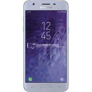 Характеристики Samsung Galaxy Sol 3