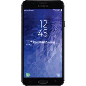 Характеристики Samsung Galaxy J7 V 2nd Gen