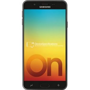 Характеристики Samsung Galaxy On7 Prime (2018)