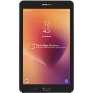 Характеристики Samsung Galaxy Tab E 8.0 SM-T378V