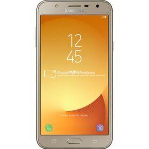 Характеристики Samsung Galaxy J7 Core