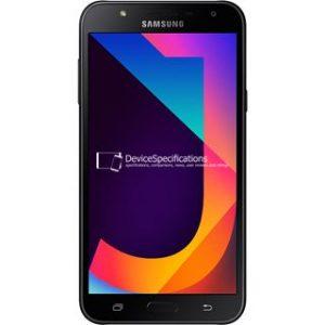 Характеристики Samsung Galaxy J7 Nxt