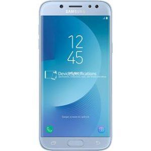 Характеристики Samsung Galaxy J5 Pro