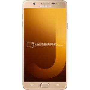 Характеристики Samsung Galaxy J7 Max
