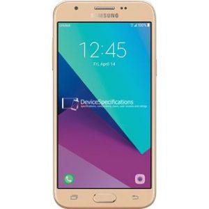 Характеристики Samsung Galaxy Sol 2 4G
