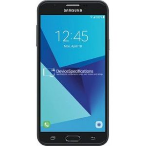 Характеристики Samsung Galaxy J7 Perx