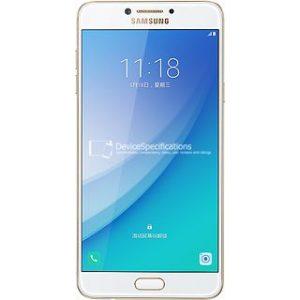 Характеристики Samsung Galaxy C7 Pro