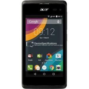 Характеристики Acer Liquid Z220