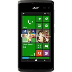 Характеристики Acer Liquid M220