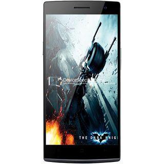Характеристики SK-Phone X4