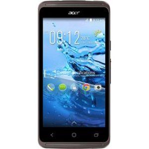 Характеристики Acer Liquid Z410