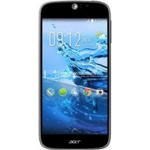 Характеристики Acer Liquid Jade S