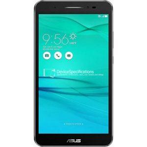 Характеристики Asus ZenFone Go ZB690KG