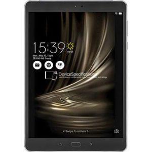 Характеристики Asus ZenPad 3S 10 Z500KL