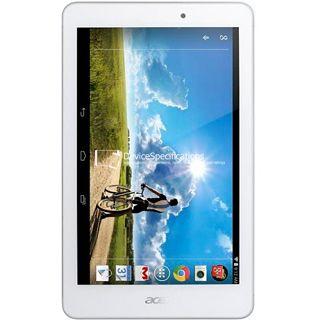 Характеристики Acer Iconia Tab 8