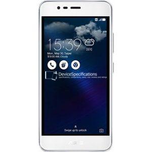 Характеристики Asus ZenFone 3 Max ZC520TL