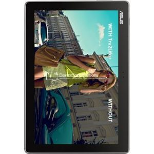 Характеристики Asus ZenPad 10 M1000M